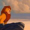 Муфаса. Подборка красивых поговорок про львов