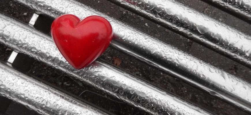 Какие грустные фразы про любовь написать в статус